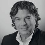 Paul A. Pereira